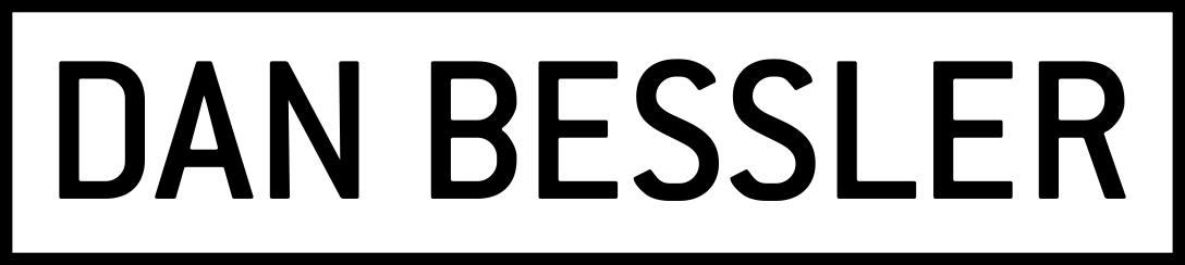 Dan Bessler Logo